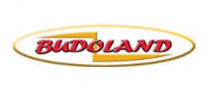 budoland