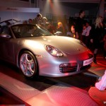 041126_boxster102