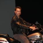 Daniel Terminator