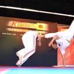 Kwon8