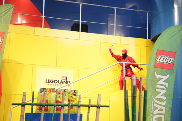 Legoland9