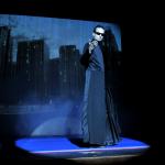 Intro Matrix Movieshow
