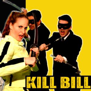 Portfolio-Header-KillBill