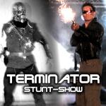Portfolio-Header-Terminator