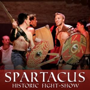 Portfolio-Header-spartacus