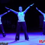 Remax14