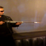 Rockstudio Terminator8