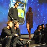 Samsung1