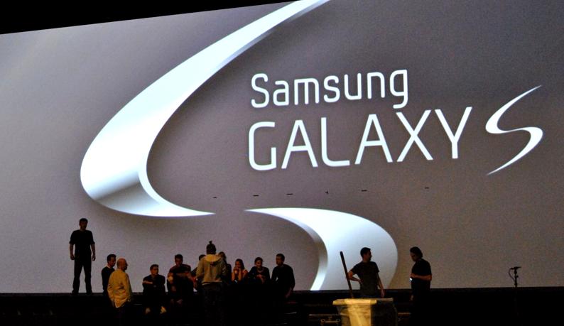 Samsung7