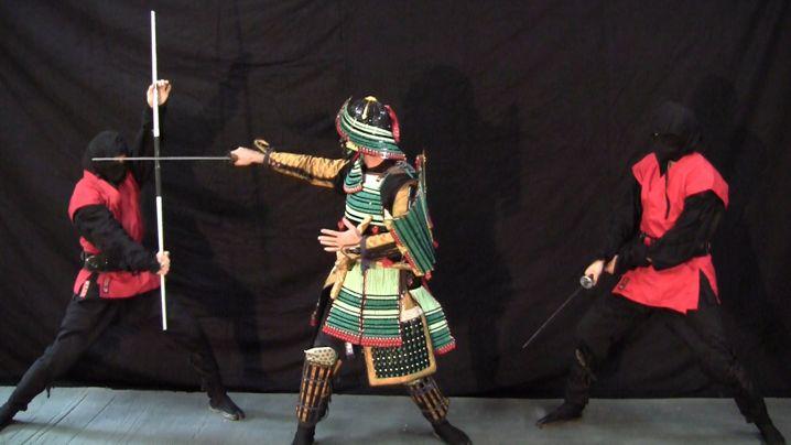 Samurai-Ninja3