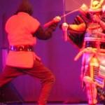 Samurai-Ninja9