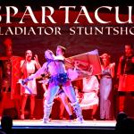 Spartacus-header