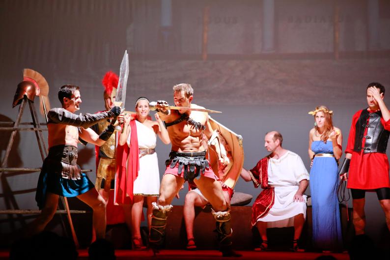 Spartacus11