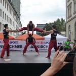 Stadtfest2011_15