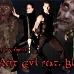 Horror Show Header