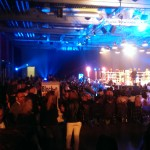 Stekos Fight Night 2015