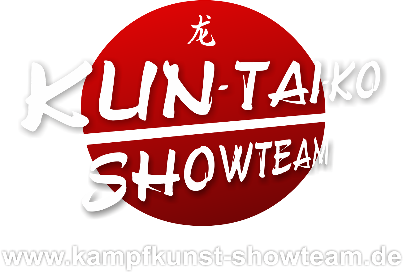 Team Kun-Tai-Ko